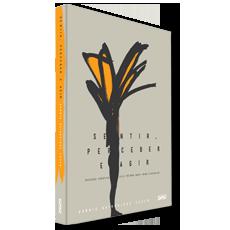 capa_livro_bmc_sentir_perceber_agir