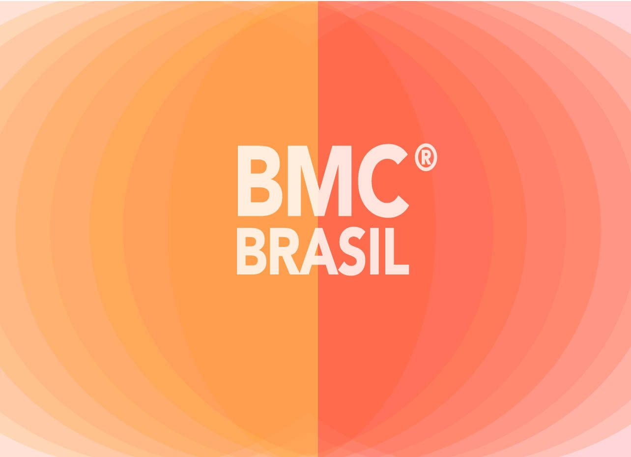 cropped-bmc_fundo_limpo-2.jpg
